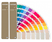 Guía Pantone Textil Fashion + Home Color Guide Papel